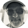 Mark Keast for Bookies.com